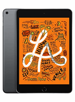 Best 4th of July iPad Deals 2020: iPad 10.2 and iPad Pro