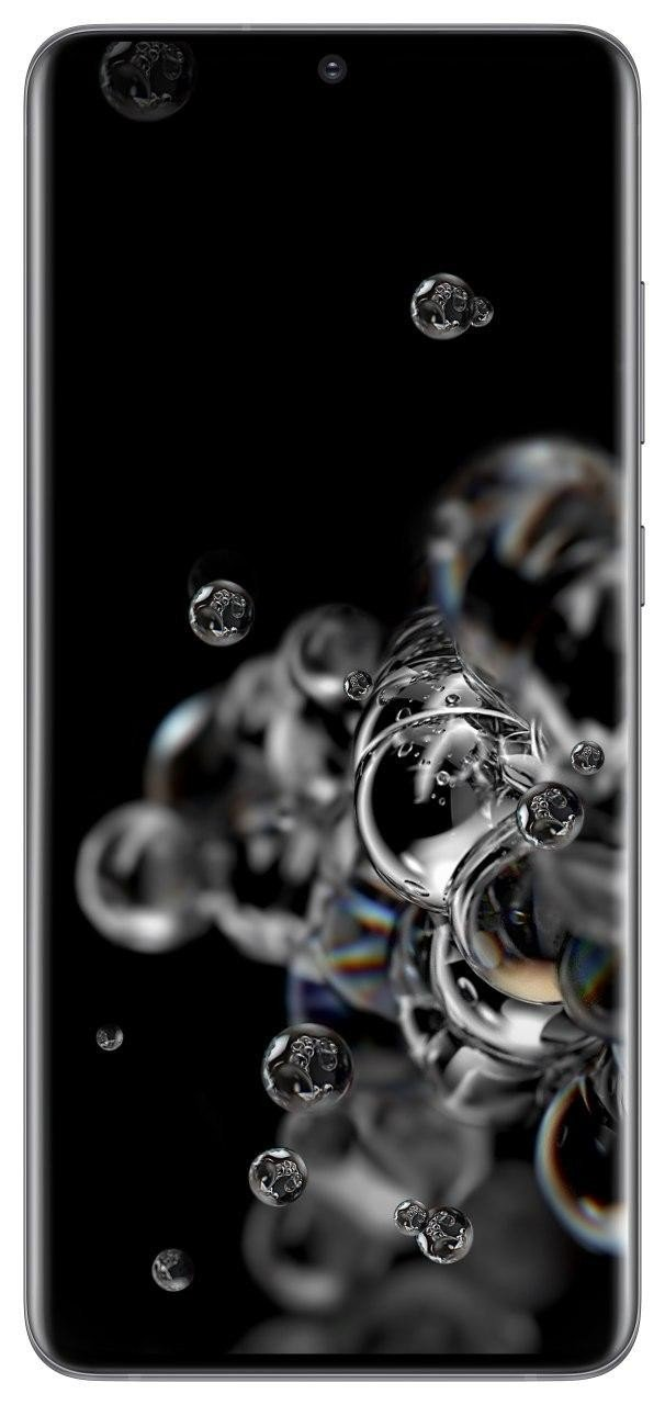 galaxy-s20-ultra-render-official-front.j