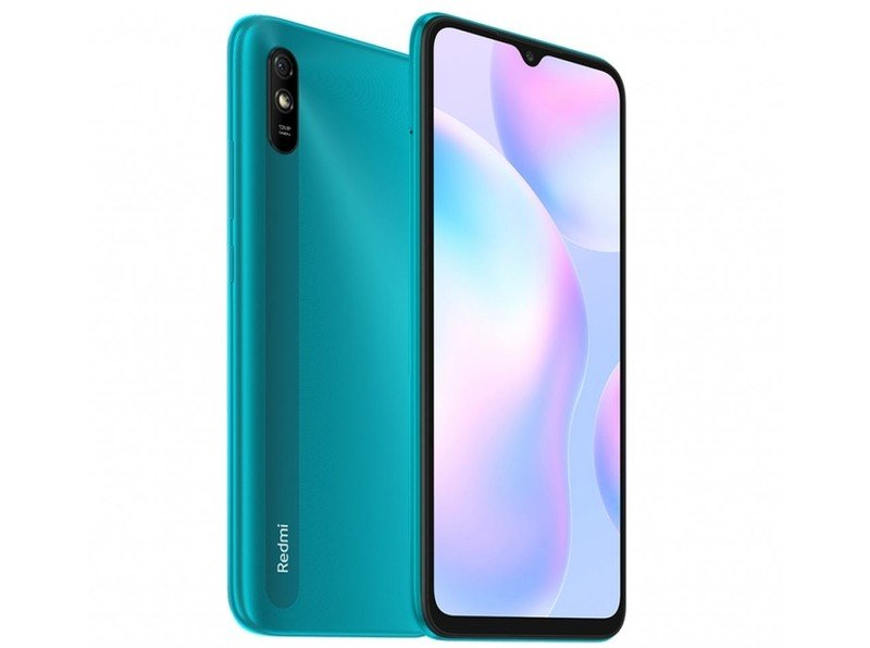 redmi-9a-peacock-green.jpg