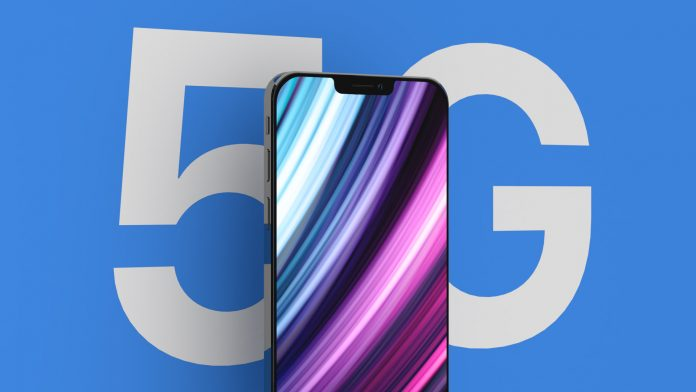 Shipments of mmWave 5G iPhones Could Be Much Weaker Than Expected This Year