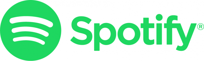 Spotify to Launch Real-Time Lyrics Support in 26 Countries