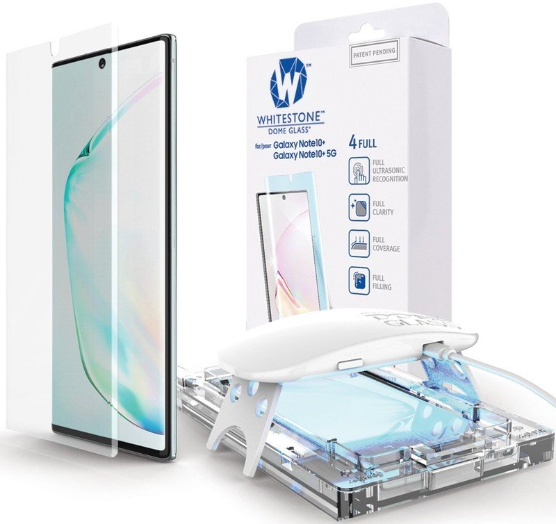 dome-glass-note-10-plus-screen-protector