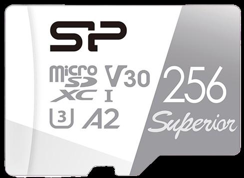 sp-silicon-power-superior-256gb-microsd-