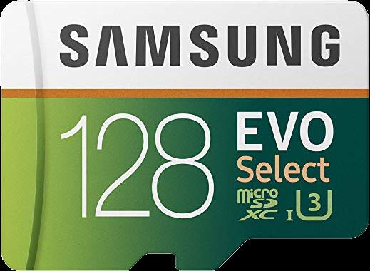 samsung-evo-select-128gb-micro-sd.png?it