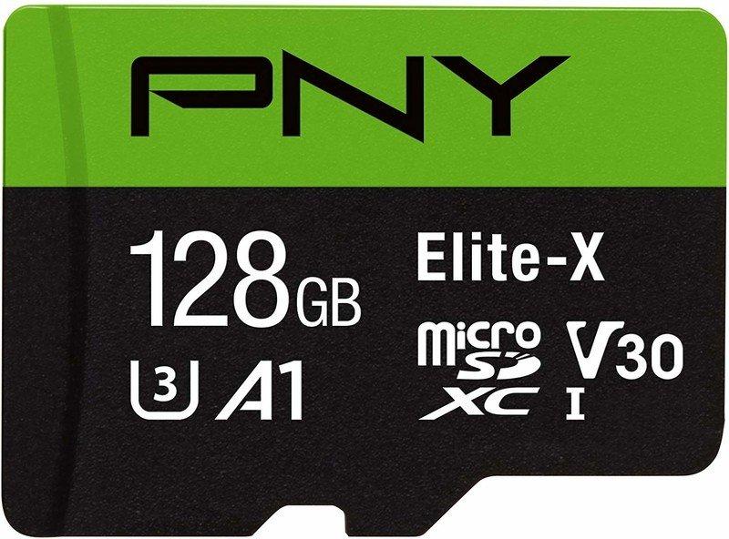 pny-elite-x-128gb-press.jpg?itok=Gqmf9vg