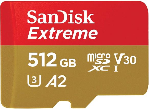 sandisk-extreme-512gb-microsd-card.png?i