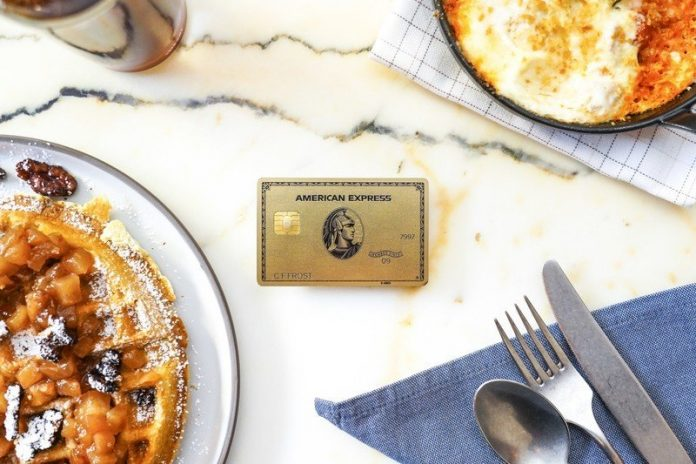 Amex is rolling out offers to help you save money on the essentials