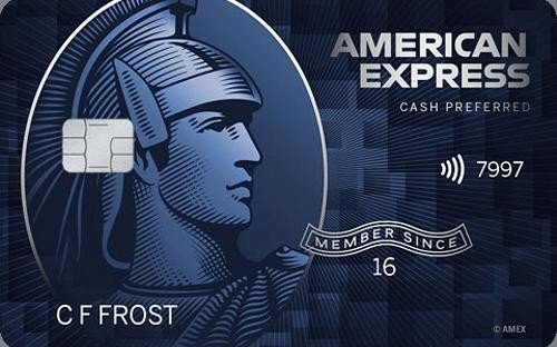 american-express-blue-cash-preferred-new