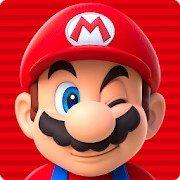 super-mario-run-google-play-icon.jpg
