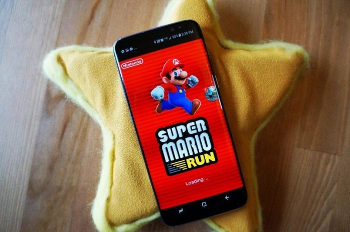 Enjoy your commute or downtime with one of these casual games for Android