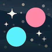 two-dots-google-play-icon.jpg