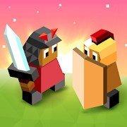 battle-of-polytopia-google-play-icon.jpg