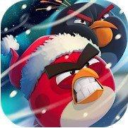 angry-birds-2-google-play-icon.jpg