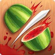 fruit-ninja-google-play-icon.jpg