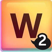 words-with-friends-2-google-play-icon.jp