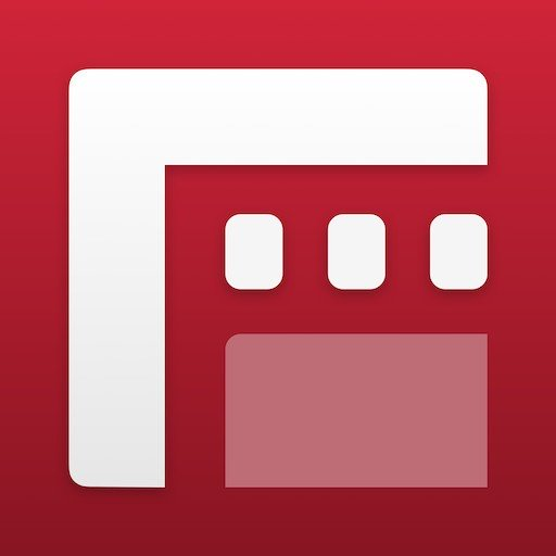 filmic-pro-play-store-icon.jpg