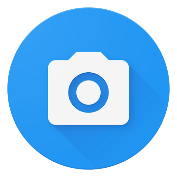 open-camera-icon.png