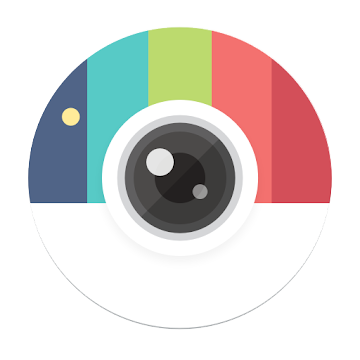 candy-camera-icon.png