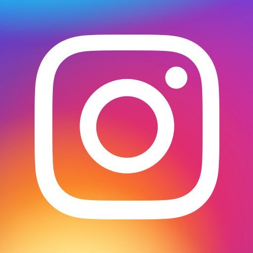 instagram-app-icon.jpg