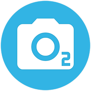 hedgecam-2-icon.png