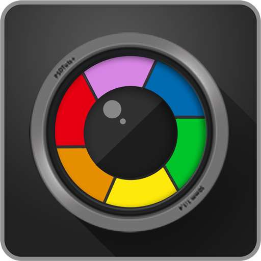 camera-zoom-fx-premium-play-store-icon.p