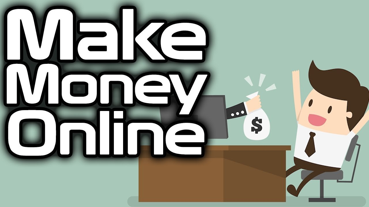 should you invest in cryptocurrency for other peoe legitimate ways to earn money online