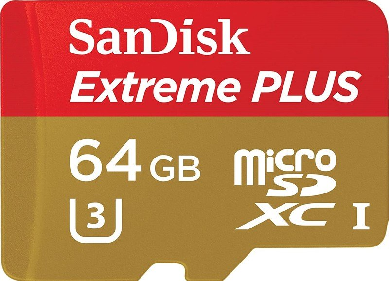 sandisk-extreme-plus-64gb-cropped-render