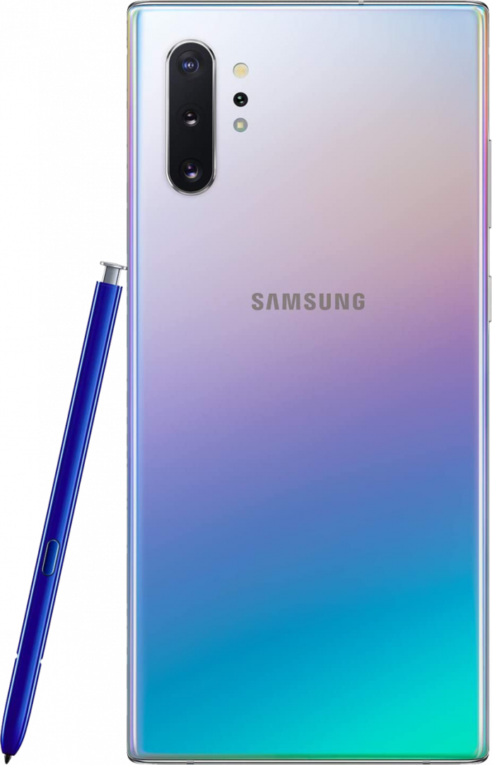 Galaxy Note 10+ vs. iPhone 11 Pro Max: Which should you buy?