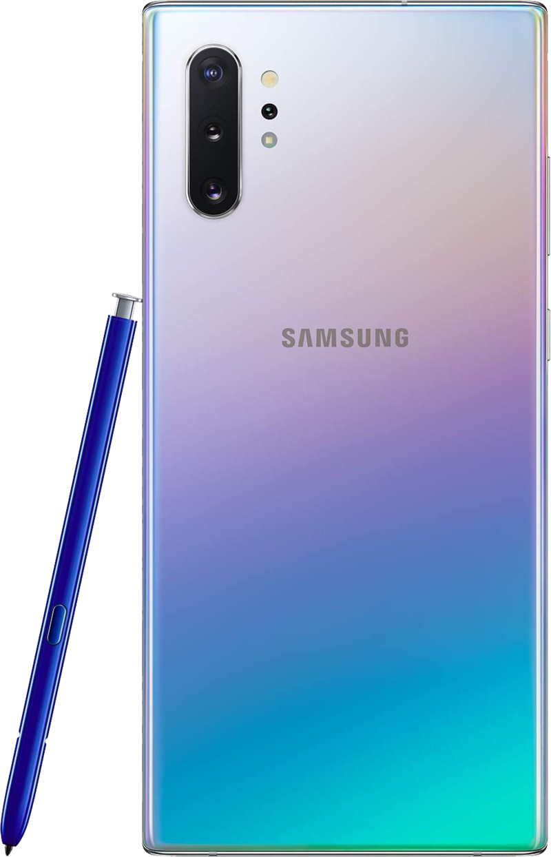 galaxy-note-10-plus-render-back.png