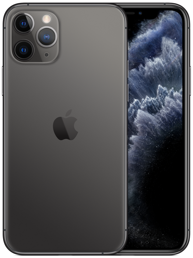 iphone-11-pro-render-front-back.png