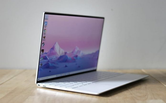 4th of July sales arrive early for the Dell XPS 13 — save $130