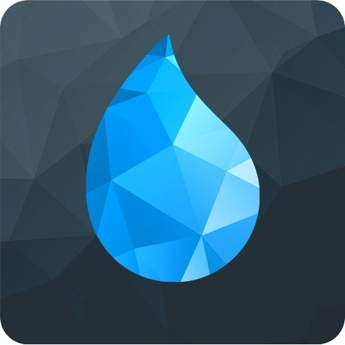 drippler-app-icon.jpg