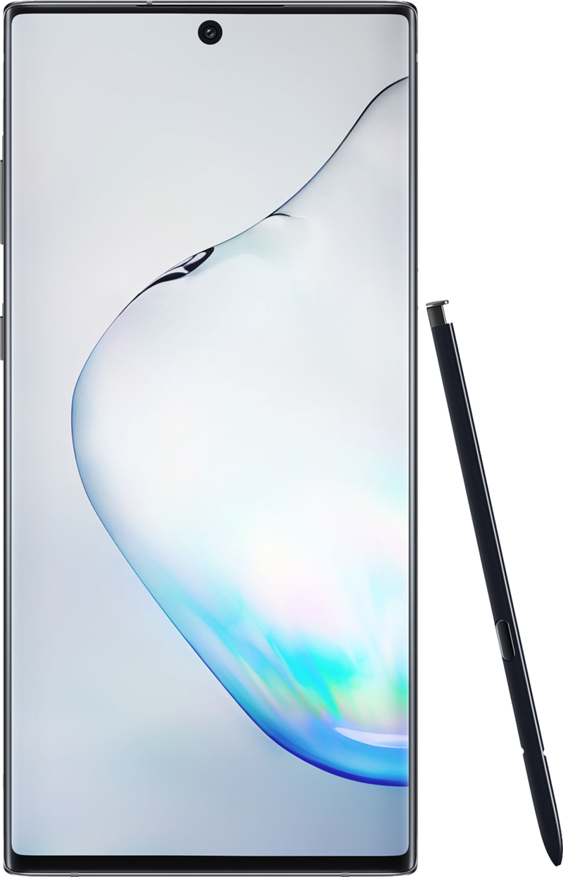 galaxy-note-10-plus-front-render.png