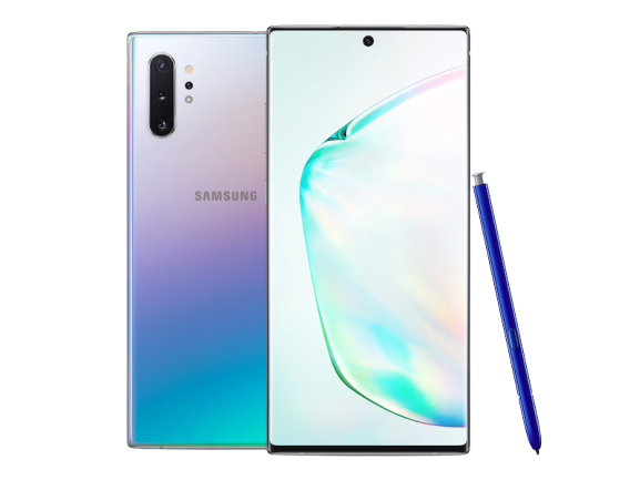 galaxy-note10-5g-samsung-transparent.png