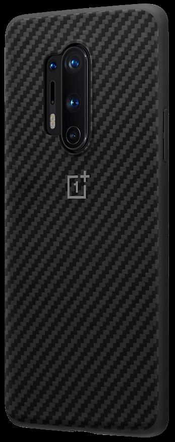 oneplus-8-pro-official-case-black-karbon