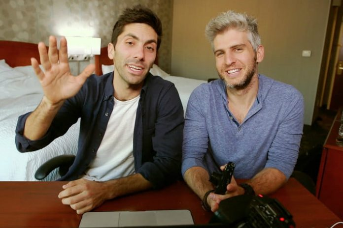 How to watch Catfish online: Stream all 144 episodes for free
