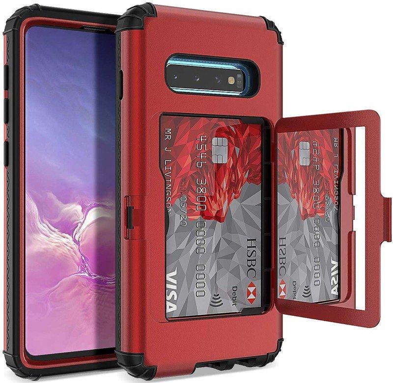 welovecase-wallet-case.jpg?itok=ls8s-oZa