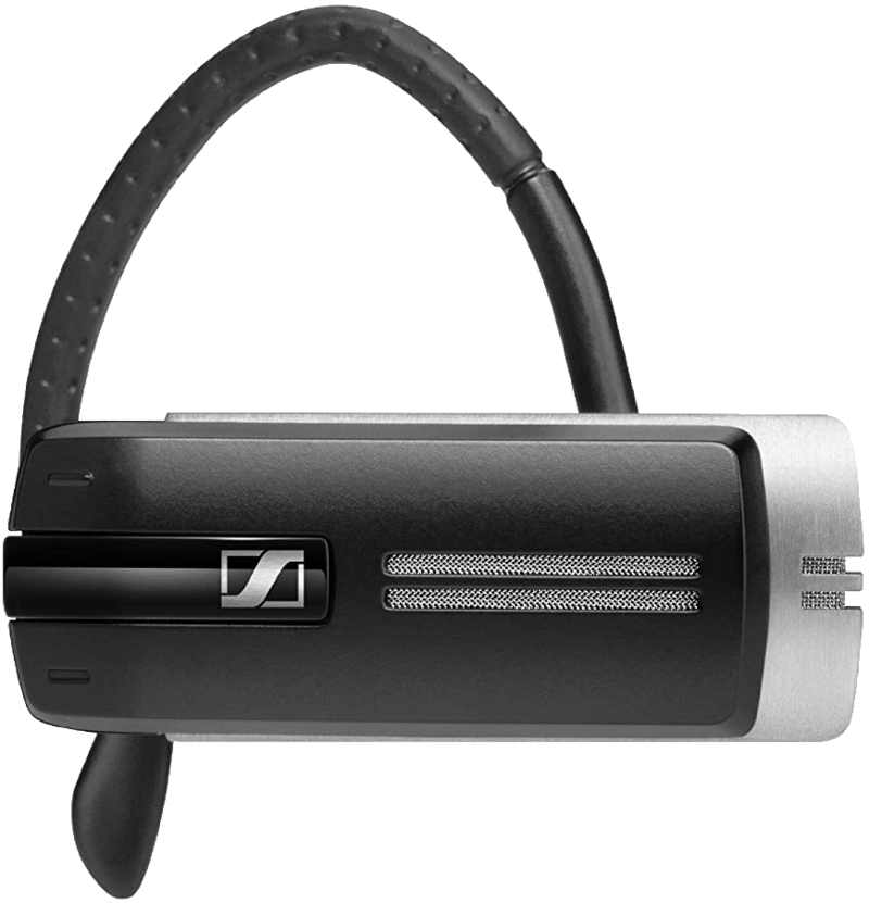 sennheiser-presence-uc-cropped.png