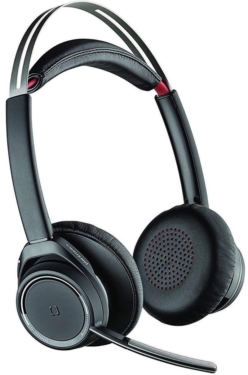 plantronics-voyager-focus-uc-headphone-r