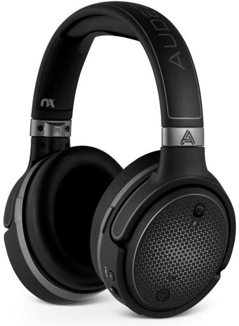 audeze-mobius-headphones-render-cropped.