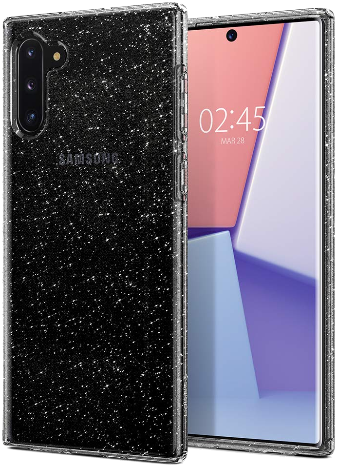 spigen-liquid-crystal-glitter-galaxy-not