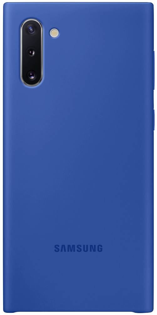 samsung-silicone-cover-blue-galaxy-note-