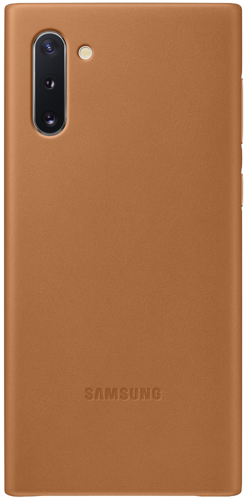 samsung-leather-back-cover-galaxy-note-1