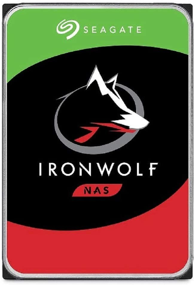 seagate-ironwolf.jpg