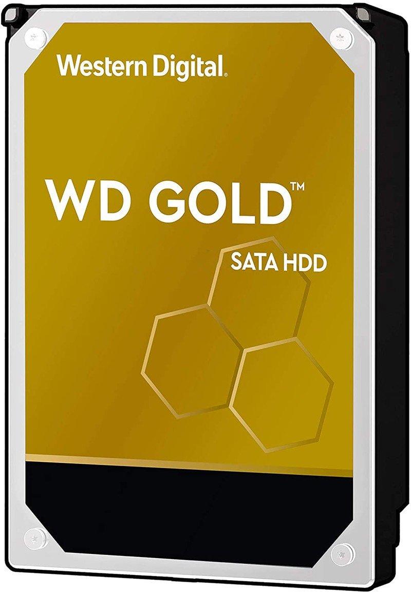 wd-gold.jpg