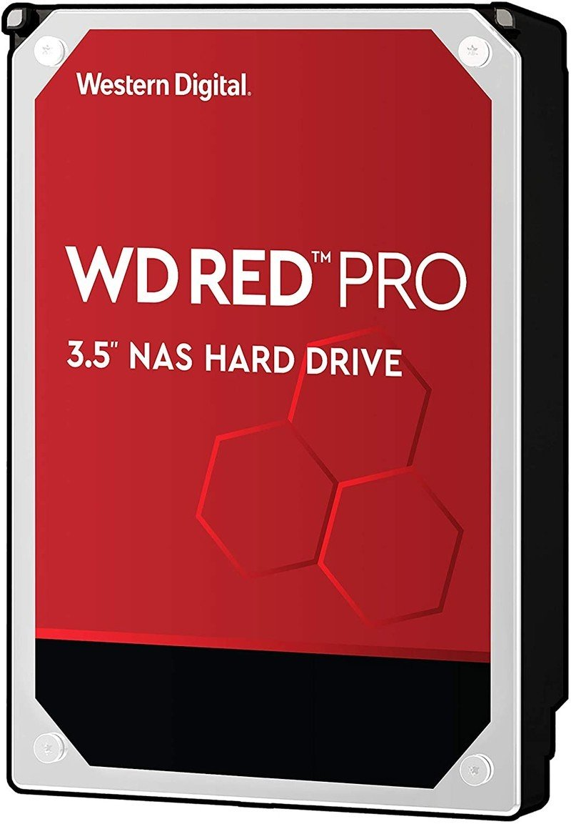 wd-red-pro.jpg