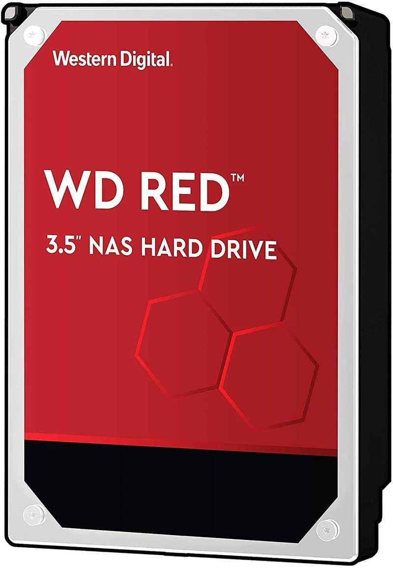 wd-red.jpg