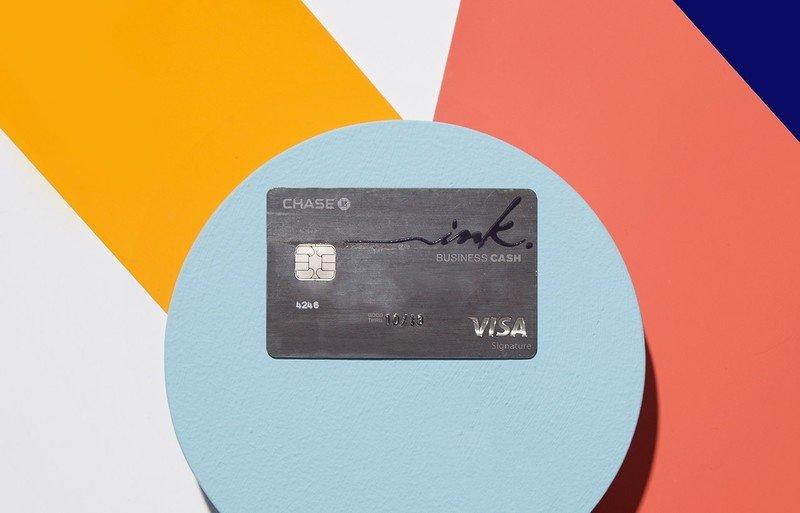 chase-ink-business-cash-credit-card-stil