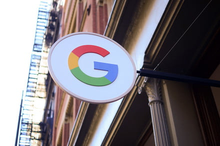 UK says Google and Apple's billion-dollar search engine deal stifles competition