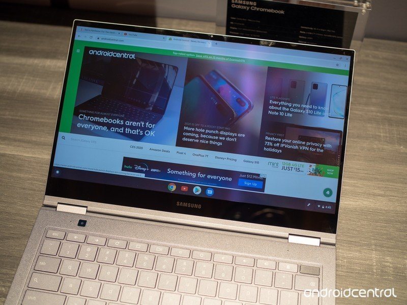 samsung-galaxy-chromebook-9.jpg